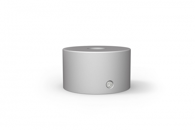 Rise Slip Fitter - Silver A