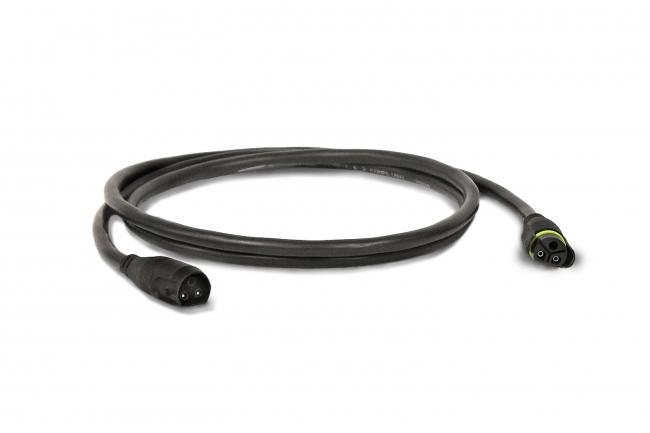 Trov Cables