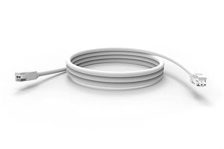 Slim Cove Dim Cable