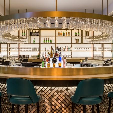 VIVI Restaurant