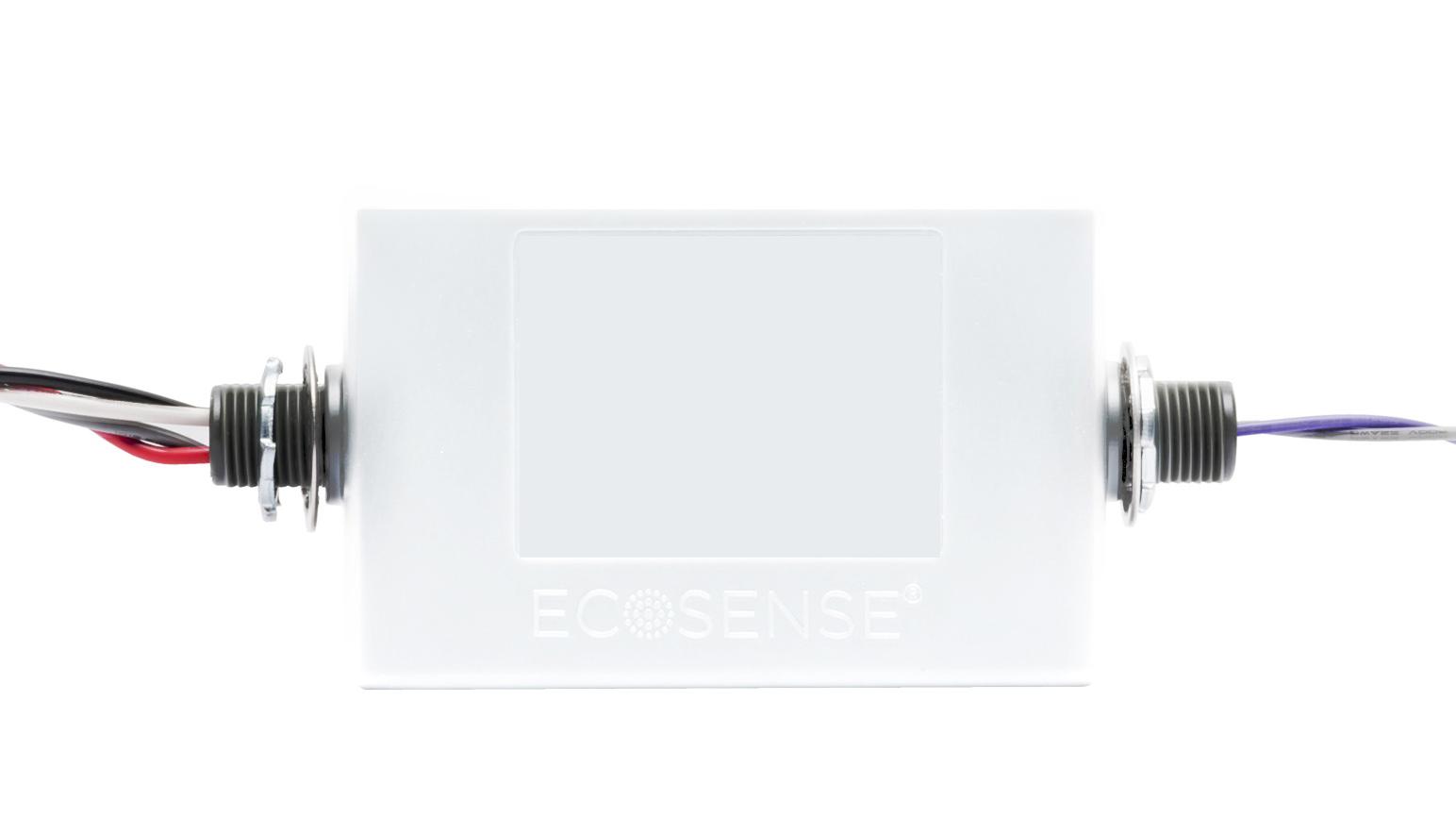 SCD-DCM 0-10V