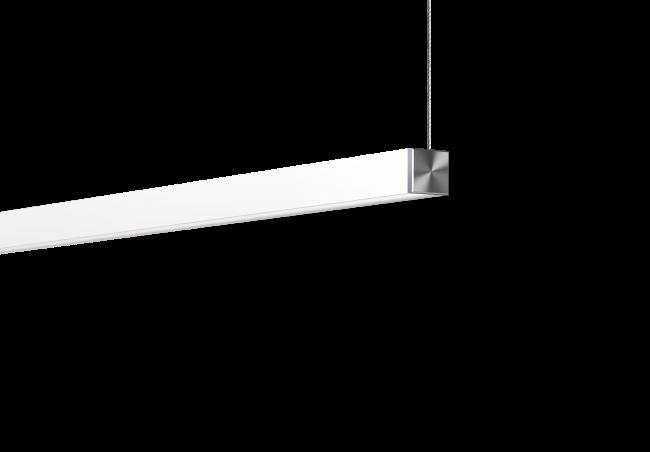Neodymium 1 White