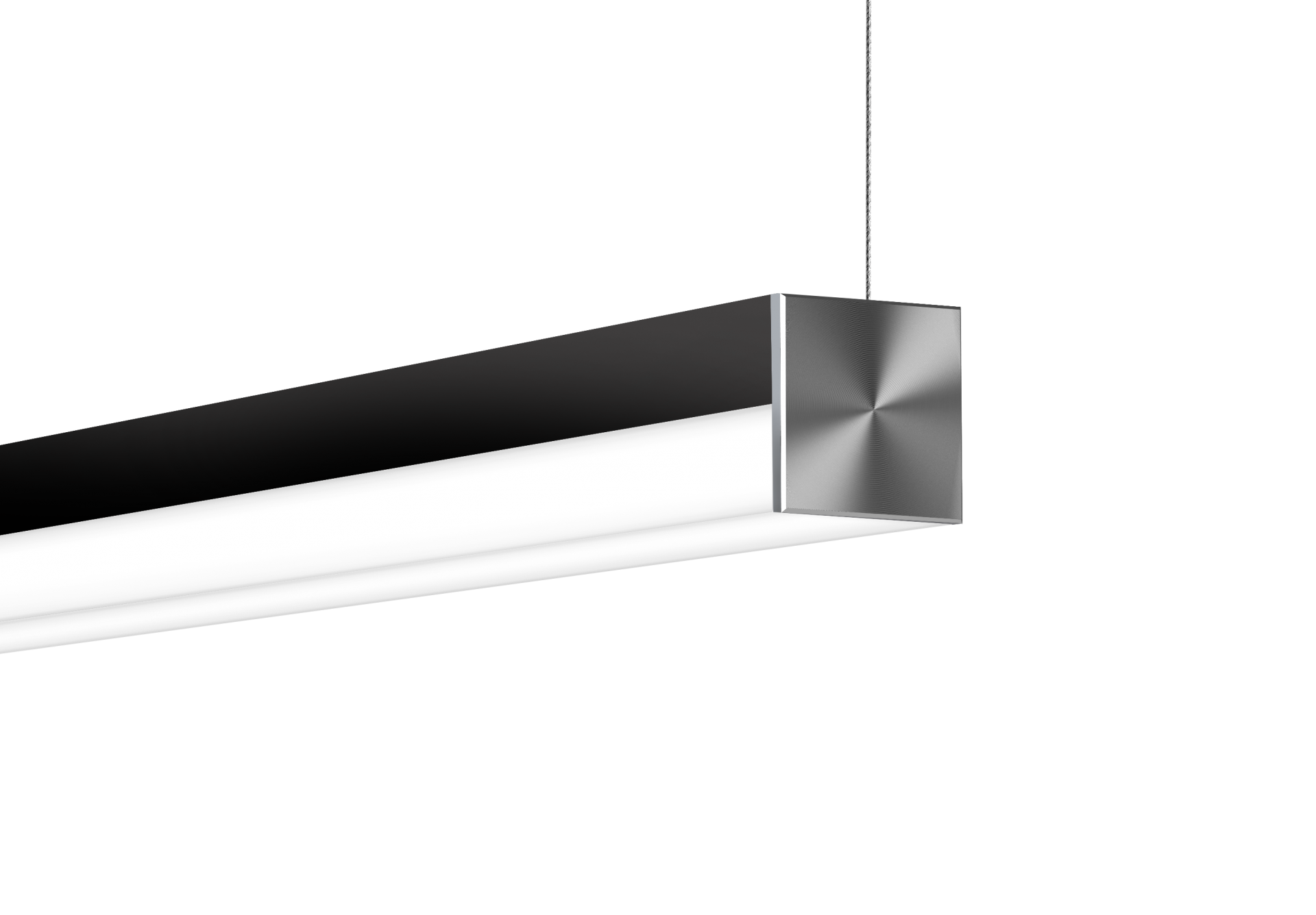 Niobium 3 Black
