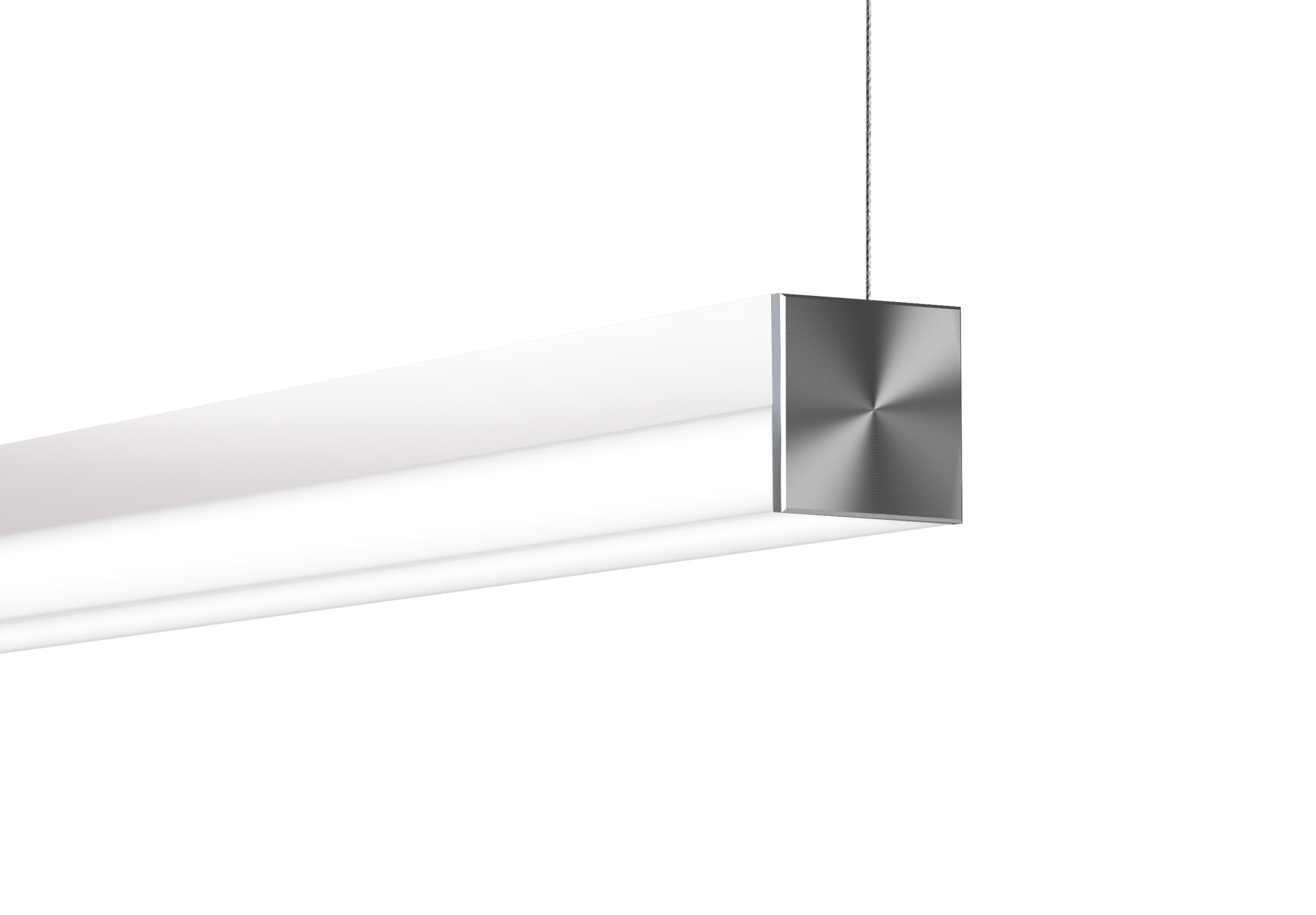 Niobium 3 White