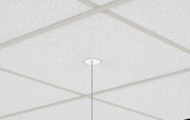 Zero Canopy ACT