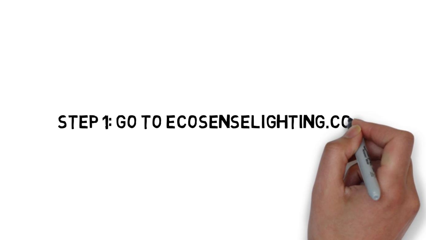 Custom Lighting in 5 Simple Steps