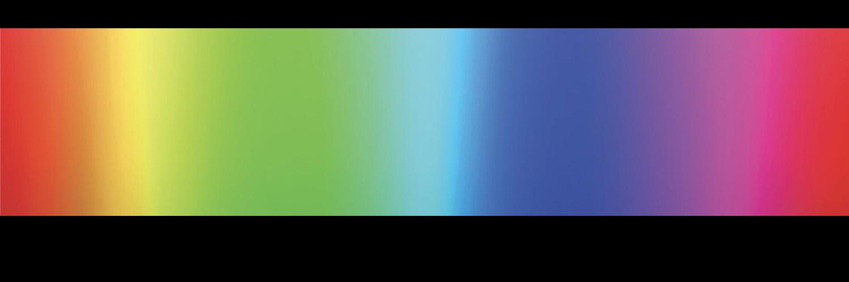 Lumium RGBW