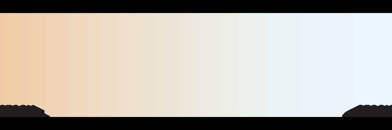 Lumium Tunable White
