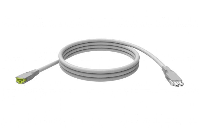 TROV Slim Cables